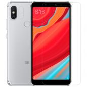 Защитное стекло Nillkin H+ для Xiaomi Redmi S2